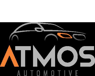 atmos automotive icon white bg