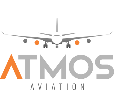 atmos aviation icon white bg