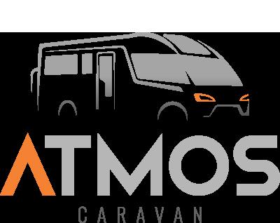 atmos caravan icon white bg