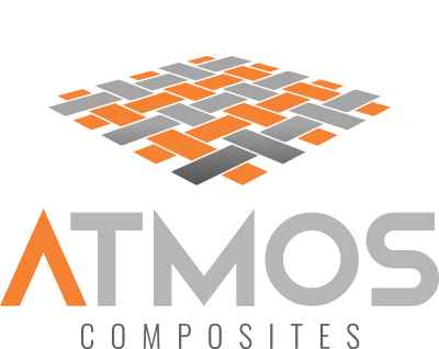 atmos composites icon white bg