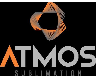 atmos sublimation icon white bg