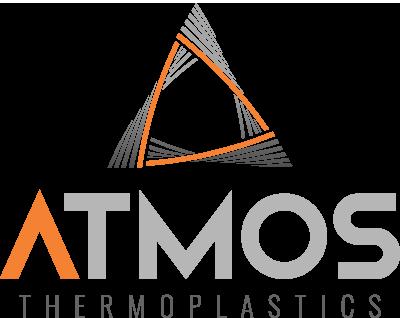 atmos thermoplastics icon white bg