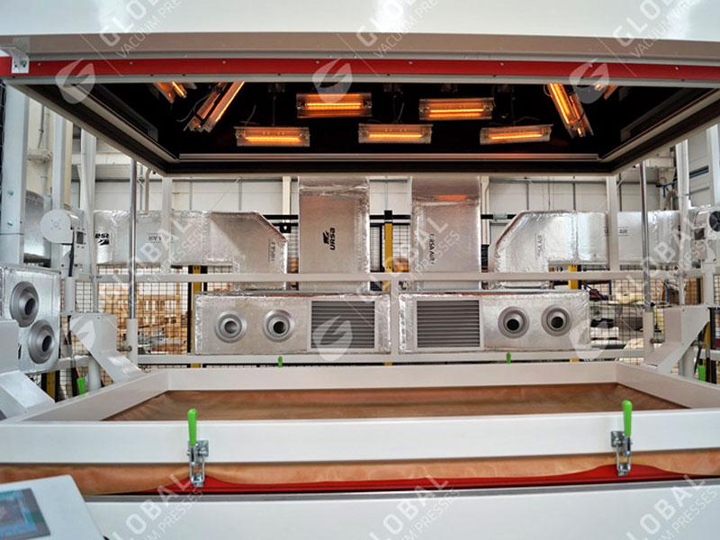 atmos vakuumpresse global automotive sondermaschine infrarot 800x600