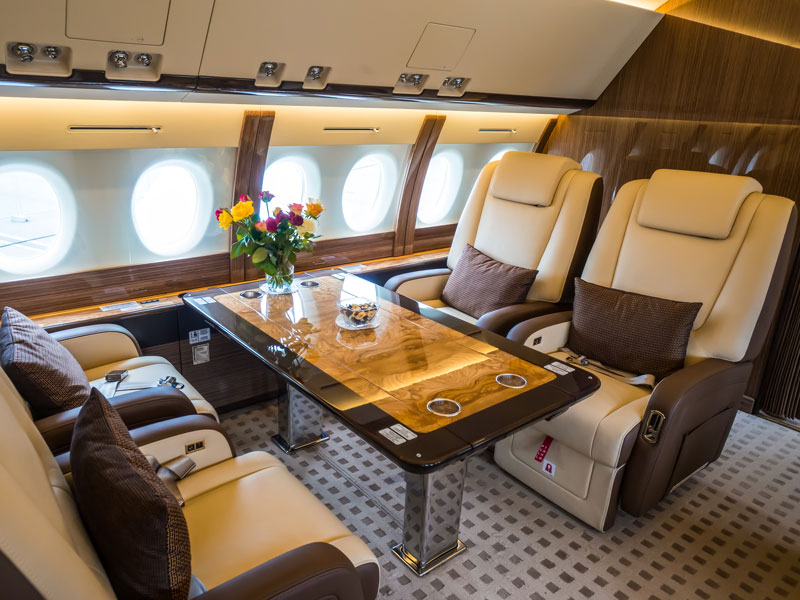 atmos vakuumpresse global aviation luxus 800x600