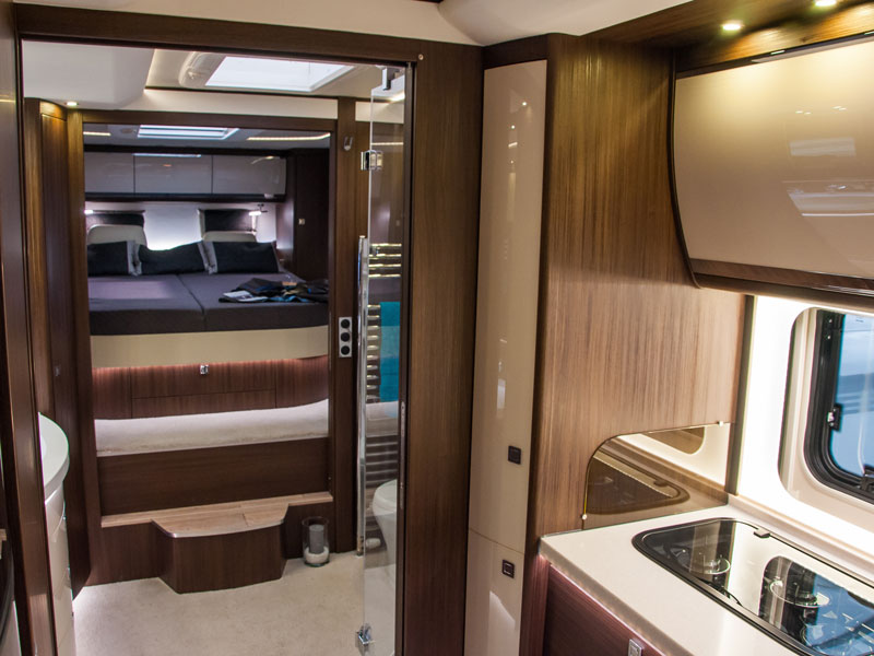 atmos vakuumpresse global caravan formverleimt 800x600