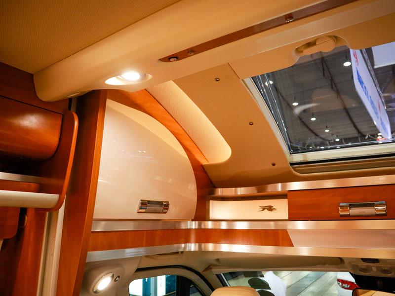 atmos vakuumpresse global caravan formverleimung 800x600