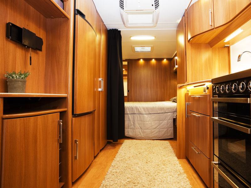 atmos vakuumpresse global caravan formverleimungen 800x600