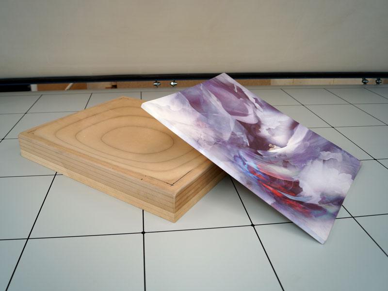 atmos vakuumpresse global sublimation mineralwerkstoff violett 800x600