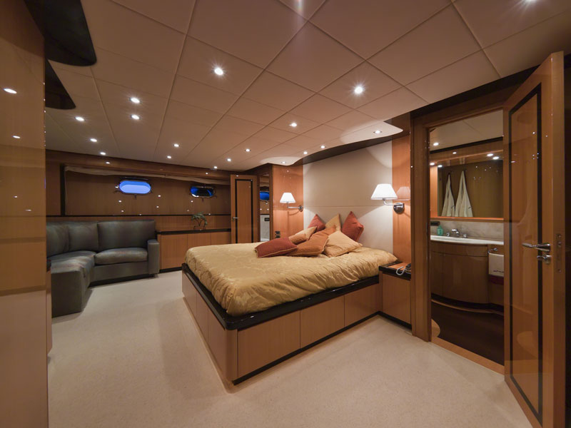 atmos vakuumpresse global yachtinterior bedroom 800x600
