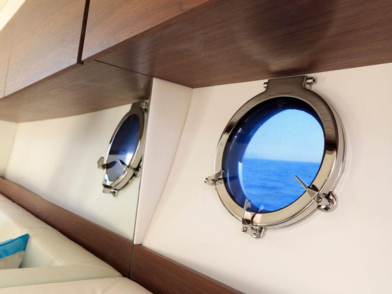 atmos vakuumpresse global yachtinterior bullauge 800x600