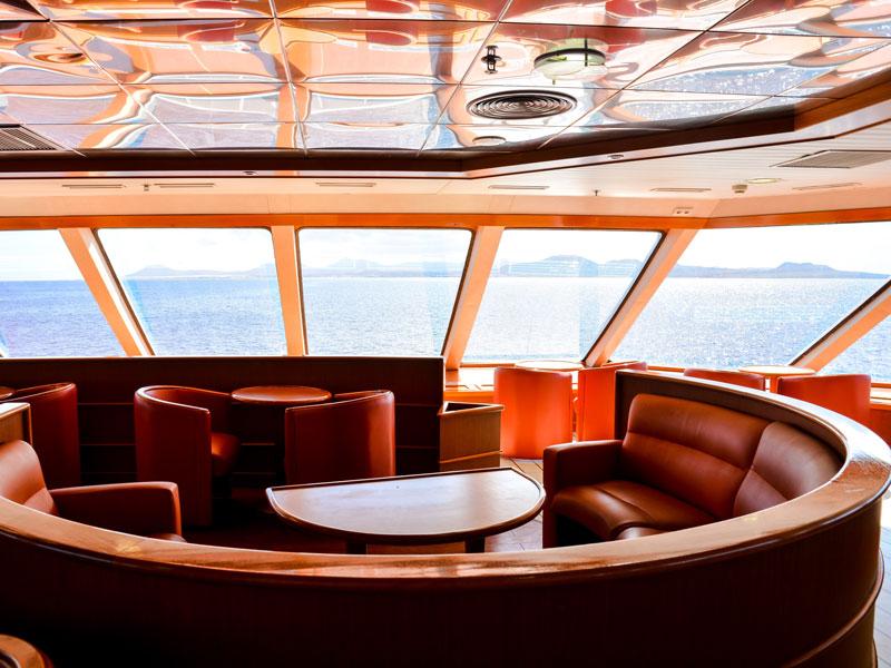 atmos vakuumpresse global yachtinterior sitzgruppe 800x600