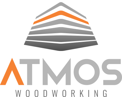 atmos woodworking icon white bg