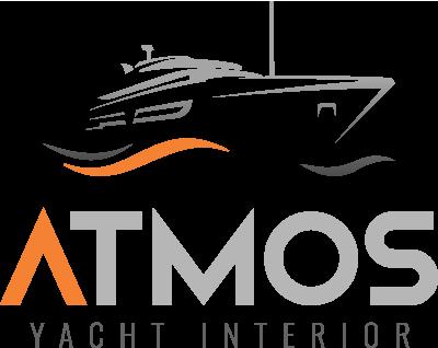 atmos yachtinterior icon white bg
