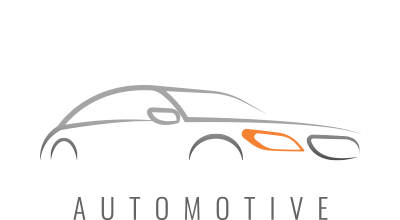 automotive tag icon multi