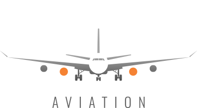 aviation tag icon multi