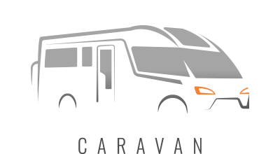 caravan tag icon multi