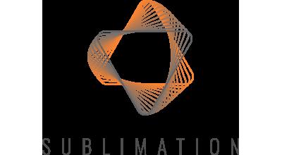 sublimation tag icon multi