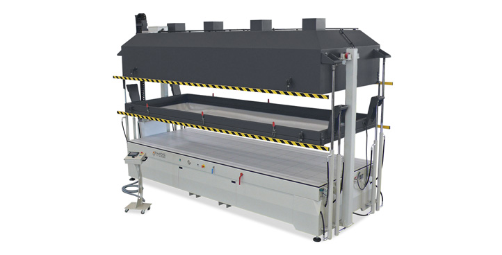 vakuumpresse atmos global sprinter vertikal 722x368