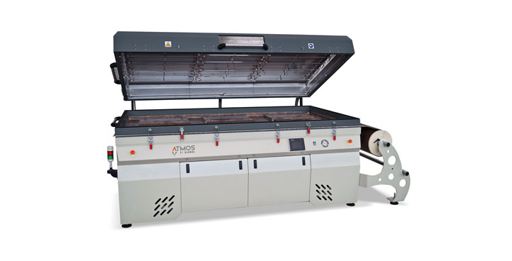 vakuumpresse atmos global thermofoil 722x368