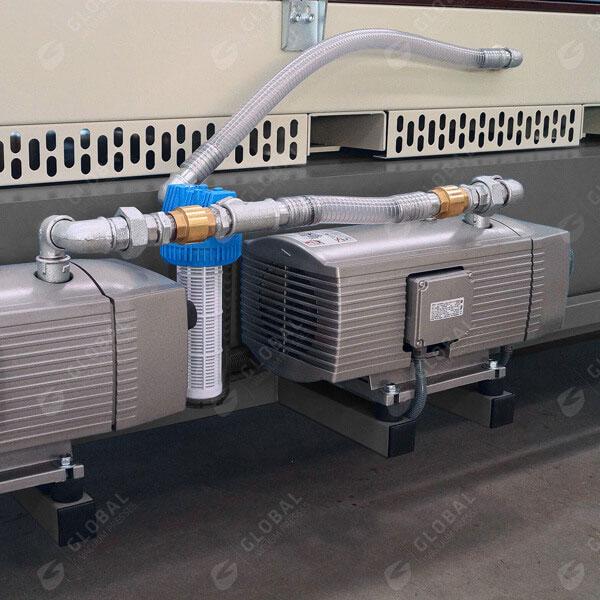 vakuumpresse atmos global vmp professional zweite vakuumpumpe 600x600