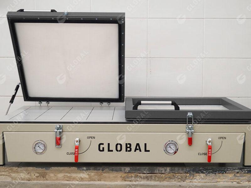 vakuumpresse heizhaube atmos global benchtop sonderbau 5_800x600