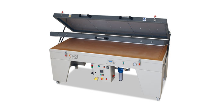 vakuumpresse sublimation atmos global offen 722x368