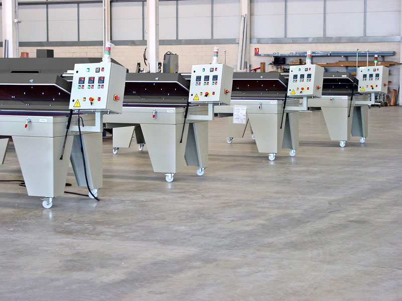 vorheizstation atmos global hs professional serienproduktion 800x600