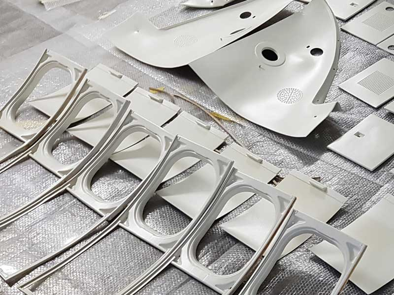 atmos vakuumpresse global aviation thermoplastics 800x600