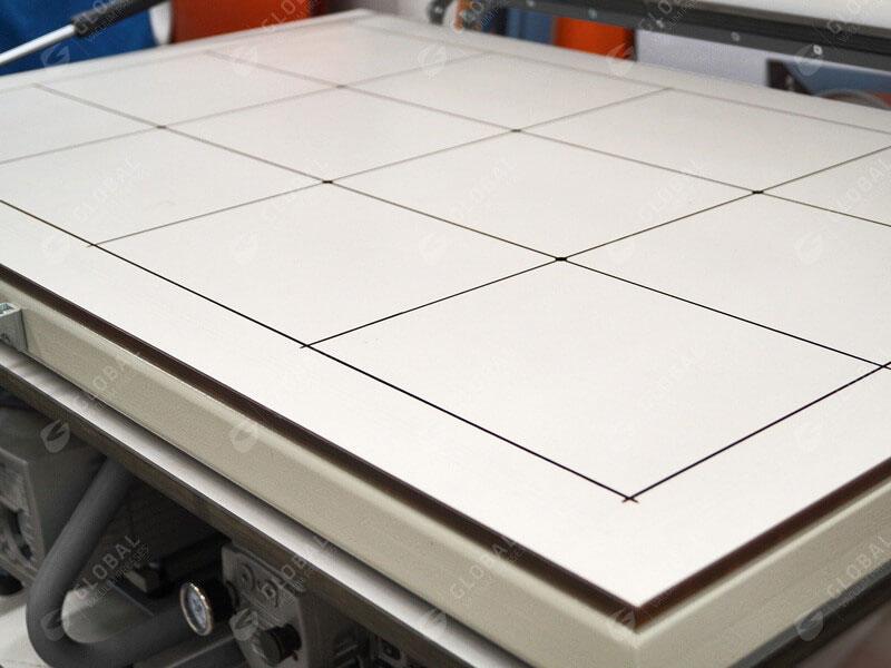 vakuumpresse atmos global benchtop arbeitsplatte 800x600