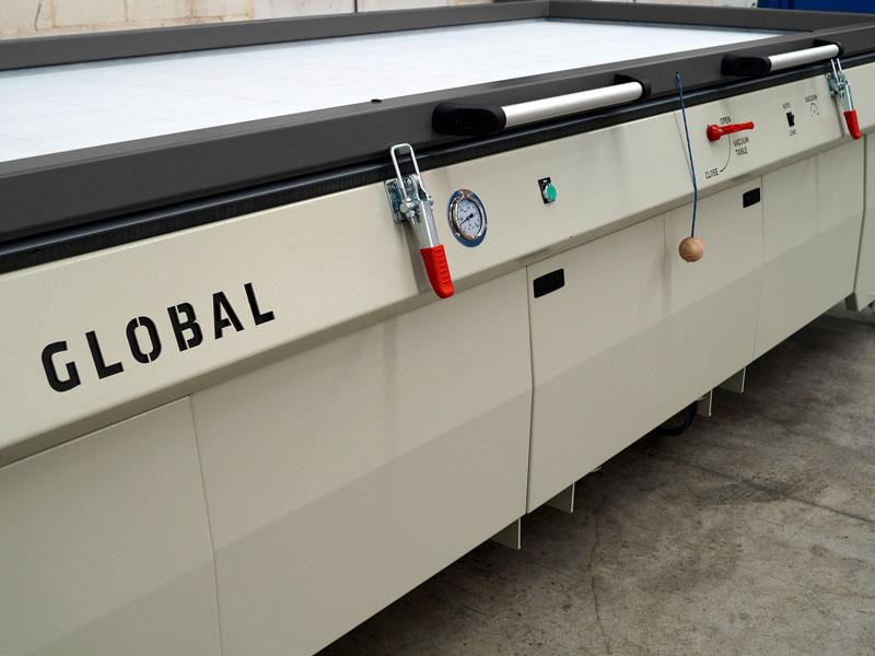 vakuumpresse atmos global industrial front 800x600
