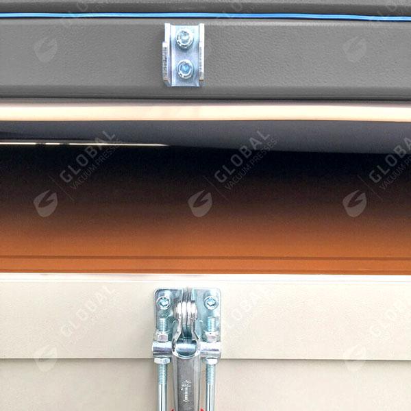 vakuumpresse atmos global industrial heizplatte 600x600