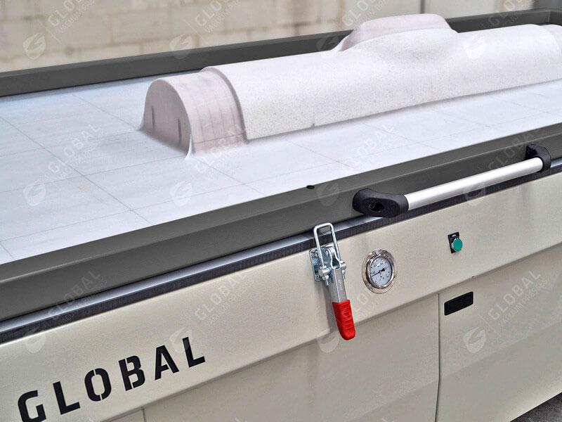 vakuumpresse atmos global industrial silikonmembran 800x600