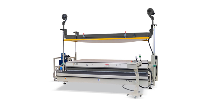 vakuumpresse atmos global duo vertical stehpult 722x368