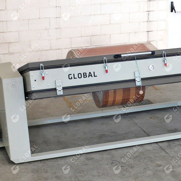vakuumpresse atmos global turntable formverleimung 600x600