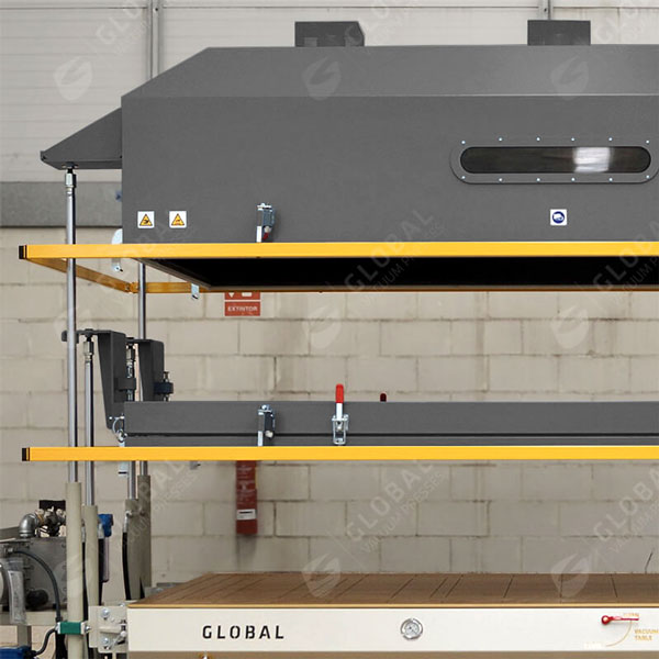 vakuumpresse atmos global vertikal heizhaube 600x600