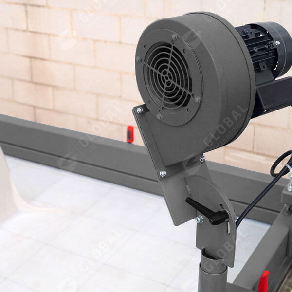 vakuumpresse atmos global vertikal ventilator 600x600