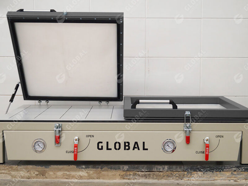 vakuumpresse atmos global benchtop sonderbau 5 800x600