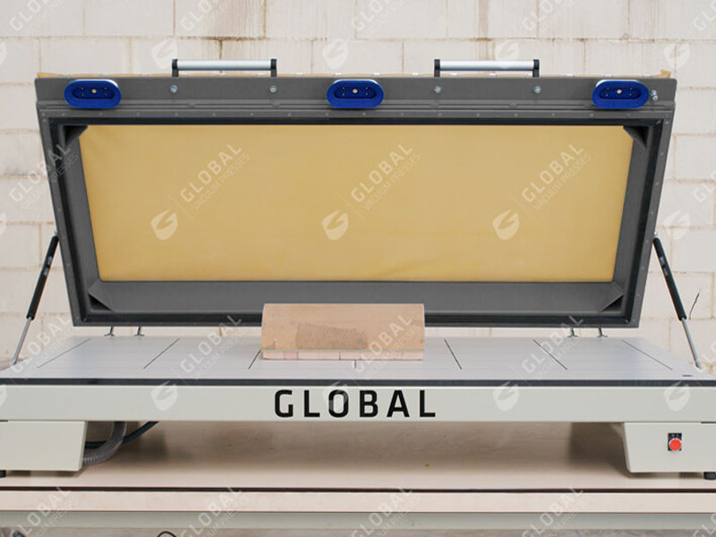 vakuumpresse atmos global benchtop sonderbau 800x600