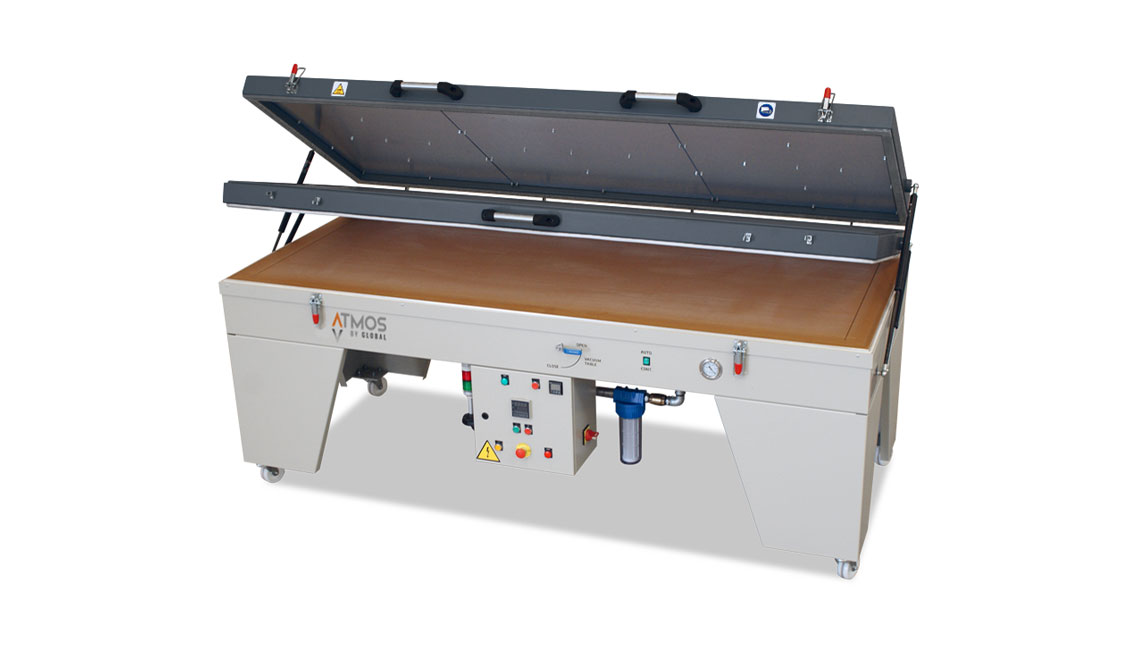 vakuumpresse sublimation atmos global offen 1138x655