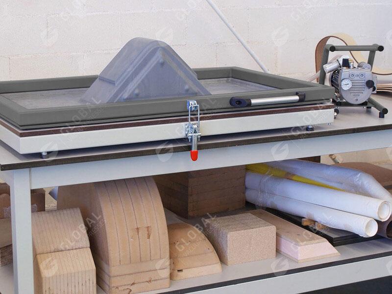 vakuumpresse vakuumpumpe atmos global benchtop 800x600