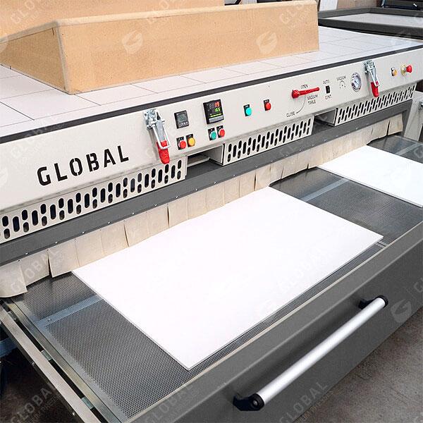 vakuumpresse vorheizstation atmos global crossflow professional mineralwerkstoff 600x600