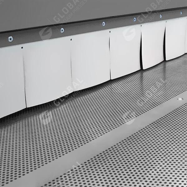 vakuumpresse vorheizstation atmos global crossflow professional vorhang 600x600