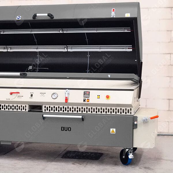 vakuumpresse vorheizstation atmos global duo crossflow professional heizhaube 600x600