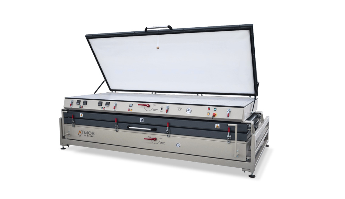 vakuumpresse vorheizstation sublimation atmos global trio 1138x655