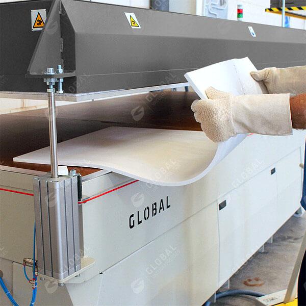 vorheizstation atmos global ecotherm industrial mineralwerkstoff verformung 600x600