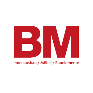 BM Logo 300x300