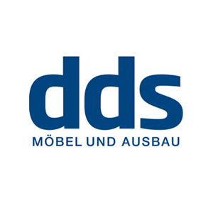 DDS Logo 300x300