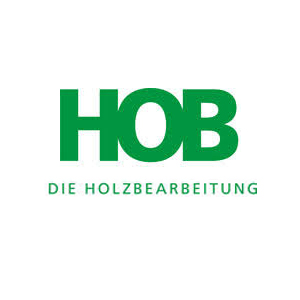 HOB Logo 300x300