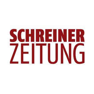 Schreinerzeitung Logo 300x300