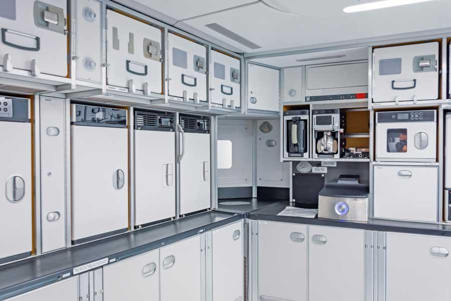 shutterstock.com Aapsky 900x600